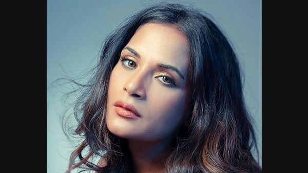 ALSO READ: Richa Chadha Takes Legal Action After Payal Ghosh Drags Her Name In Anurag Kashyap Controversy