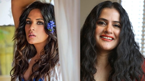 Richa Chadha Tells Sona Mohapatra That She Backs Payal's Quest For Justice; 'I Protect My Name'