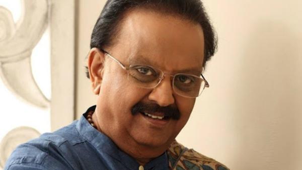 RIP SPB: Malayalam Cinema Bid Adieu To The Legend