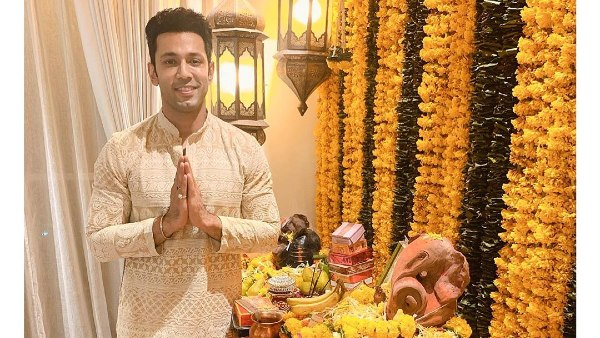 Also Read: Kasautii Zindagii Kay 2: Sahil Anand To Re-Enter; Makers To End The Show On A Happy Note!