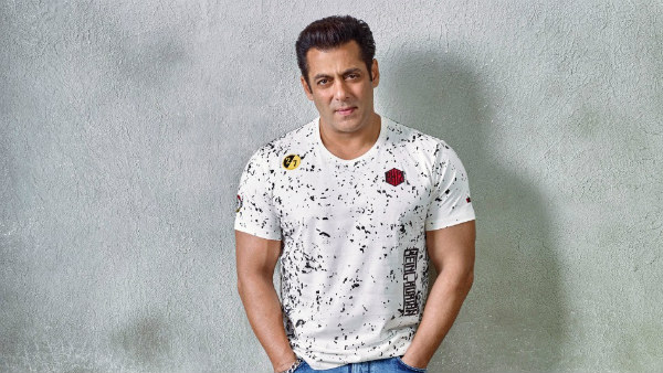 Also Read: Bigg Boss 14: Not Rs 250 Crore But Salman Khan Cracks Rs 450-Crore Deal With Makers?
