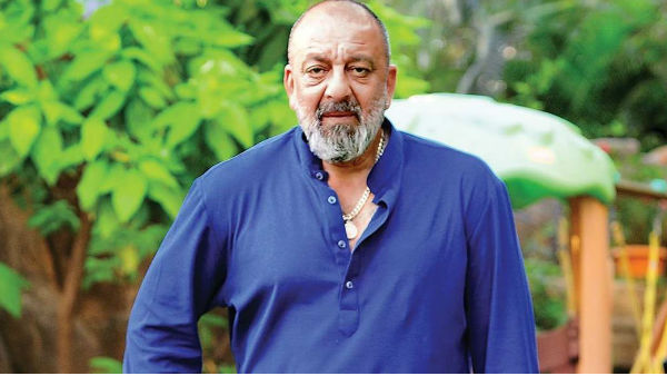 ALSO READ: Mahesh Bhatt Is Unable To Hold Sanjay Dutt's Hands In His Toughest Time!