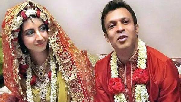 Also Read : Sanjjanaa Galrani's Marital Status Becomes Trending Topic On Internet Amid Sandalwood Drug Scandal
