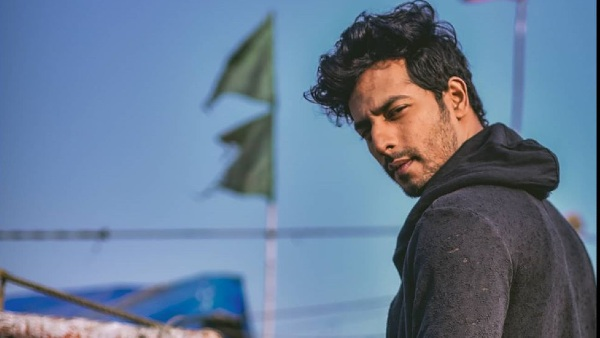 Also Read: Tujhse Hai Raabta's Sehban Confirms Being Approached For Bigg Boss; Reveals Why He Rejected It!