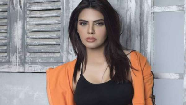 Sherlyn Chopra Says Bollywood Has Become Corrupt