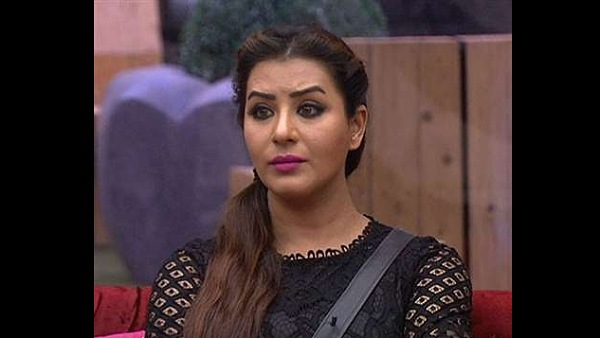 Also Read: Shilpa Shinde Quits Sunil Starrer Gangs Of Filmistan; Says It's Made To Give Competition To Kapil