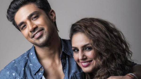 Saqib Saleem Reacts To Payal Ghosh's Statement On Huma Qureshi; Says 'My Sister Is My Pride'