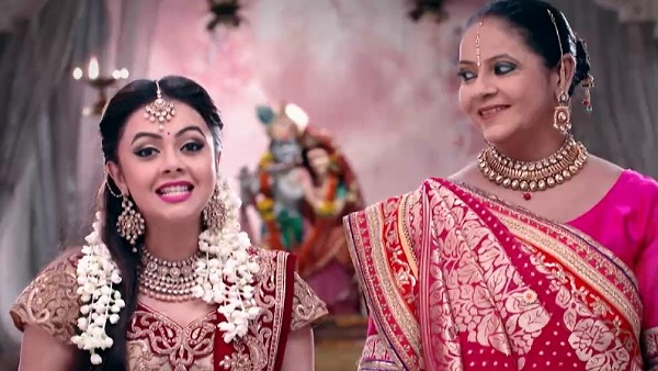 Also Read: Saath Nibhana Saathiya 2: Rupal Confirms Her Return; Says 'There Can't Be SNS 2 Without Its Koki'