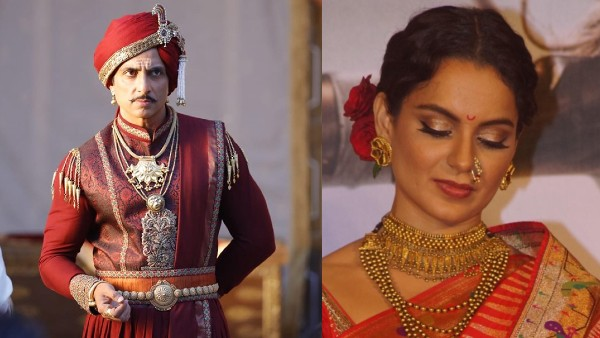 Sonu Sood Reveals Why He Left Kangana Ranaut's Manikarnika; Says He Felt A Lot Of Grief