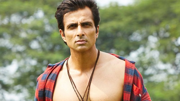 ALSO READ: Sonu Sood Says He Was Removed From Many Of His Film's Posters In The Initial Days Of His Career