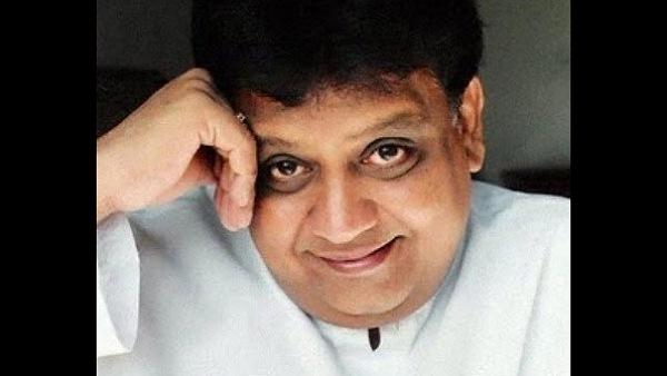 SP Balasubrahmanyam Is Not Undergoing Lung Transplantation; Hospital Refutes Rumours