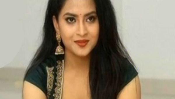 Also Read : Actress Sravani Of Manasu Mamata Dies By Suicide In Hyderabad