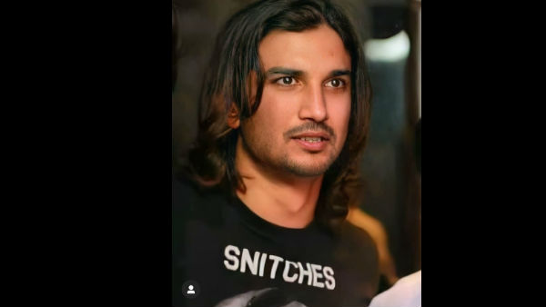 who-killed-sushant-singh-rajput-asks-shekhar-suman-as-the-entire-focus-shifts-on-drugs-case