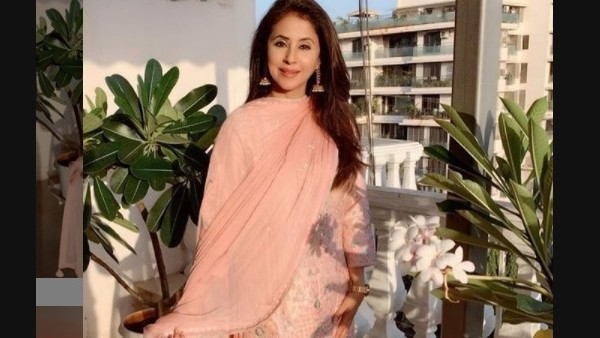 Urmila Matondkar Asks Kangana Why She Has Problems With Everybody In The Film Industry