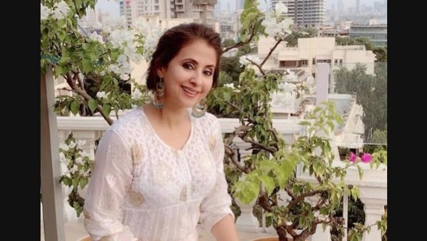 Urmila Matondkar On Kangana Comparing Mumbai To PoK