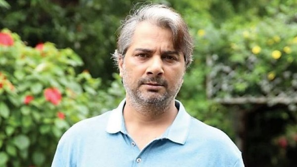 Varun Badola Is All Set For Second COVID-19 Test