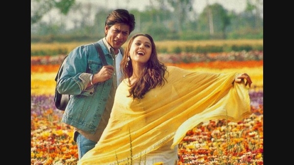What Made Veer-Zaara Special?