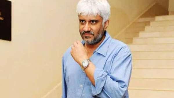 Vikram Bhatt On Working With Kangana