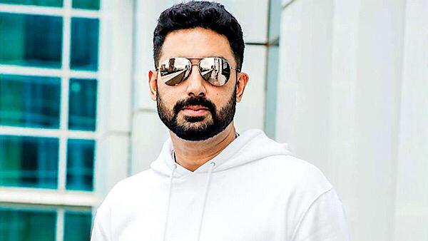 ALSO READ: Abhishek Bachchan All Set To Get Back To Work, Talks About The Good Changes Brought By OTT