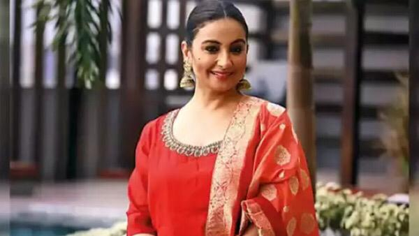 Divya Dutta On Bollywood Being Tagged A 'Toxic' Place