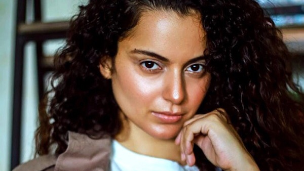 ALSO READ: Kangana Ranaut Once Said She Was A Drug Addict, Now Says She'll Leave Mumbai If Drug Links Are Found