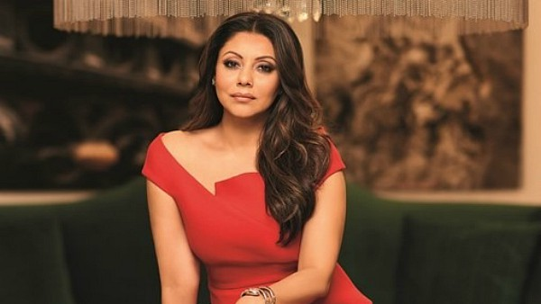 ALSO READ: Penguin Random House India To Publish Gauri Khan's Debut Book About Her 'Designer' Journey