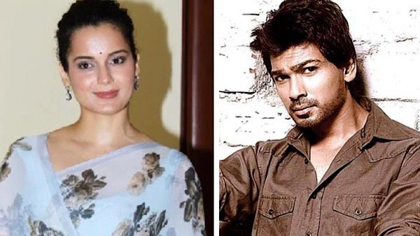 ALSO READ: Kangana Ranaut Argues With Nikhil Dwivedi, Nikhil Asks Kangana What Attracted Her To Bollywood