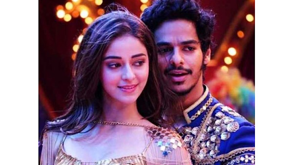 Ishaan Khatter On Beyonce Sharma Jayegi Controversy: The Makers Don't Have A Racist Bone
