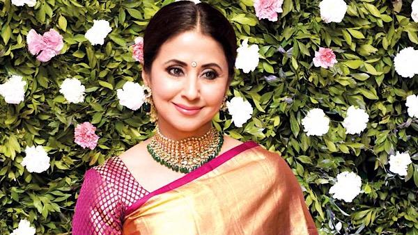 ALSO READ: Urmila Matondkar Showered With Love By Celebs After Kangana Ranaut's 'Soft P*rn Star' Attack