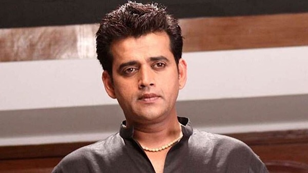 Ravi Kishan Ecstatic With Film City Noida Announcement