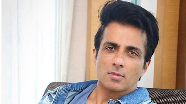 ALSO READ: Sonu Sood On Being Called A Scam: Trolls' Kitchens Run On This; Let Them Use Money To Help Others