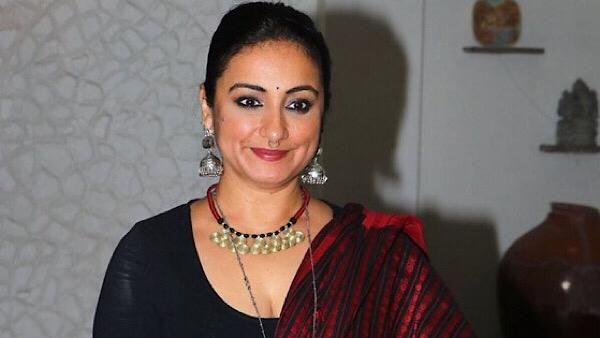 B'Day Girl Divya Dutta On Resuming Work Amid COVID-19
