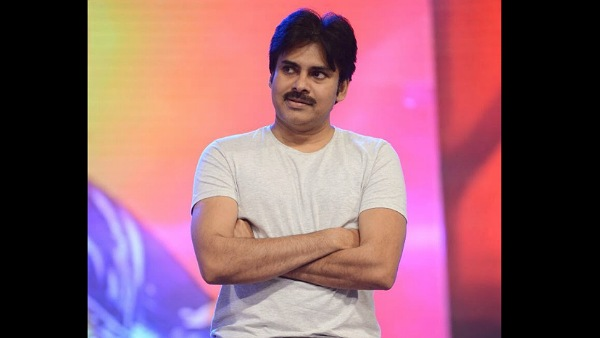 When Pawan Kalyan Broke Many Hearts With His Big Revelation!