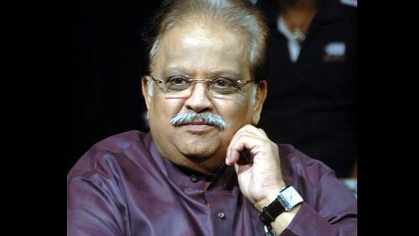 SP Balasubrahmanyam's Clinical Condition Requires Extended Stay In ICU, Says Latest Health Bulletin