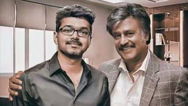 Thalapathy 65 To Be Titled Thalapathi? Is Vijay Inspired By Rajinikanth's 1991 Film?