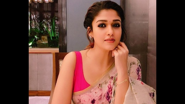 When Nayanthara Was Asked About People Disliking Her Bold Roles