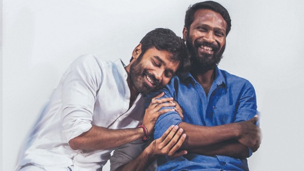 Also Read : Dhanush To Team Up With Vetrimaaran Yet Again, Confirms Producer Elred Kumar Santhanam