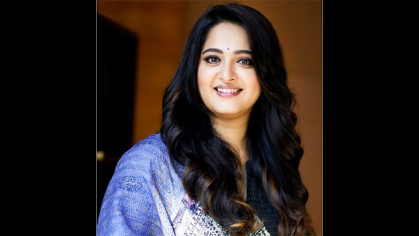 Anushka Shetty To Skip Nishabdham's Promotion In BB Telugu 4