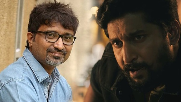 Exclusive: Mohana Krishna Indraganti: Nani Is A Natural Actor Who Happens To Be A Star!