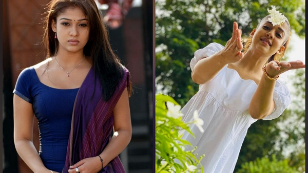 When Nayanthara Asked Her Haters To Skip Her Movies!