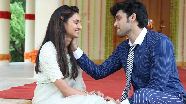Kasautii Zindagii Kay 2: Parth Bids An Emotional Goodbye; Erica Thanks Fans For Loving Her As Prerna