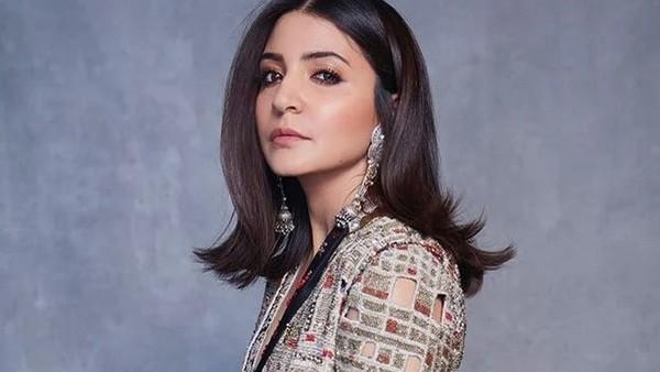 Anushka Sharma Didn't Mince Her Words