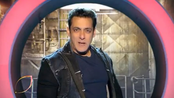 Bigg Boss 14 To Air For Half-An-Hour Episodes For One Month