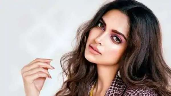 Drugs probe: NCB may summon Deepika Padukone if needed