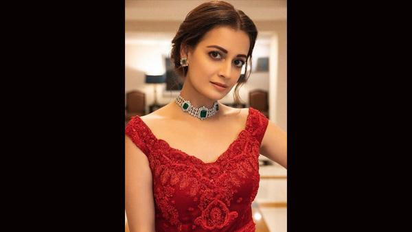 Earlier, Dia Mirza Condemned The Vilification Of The Film Industry In Her Tweet