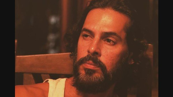 Dino Morea Says He Always Took Rejections In His Stride
