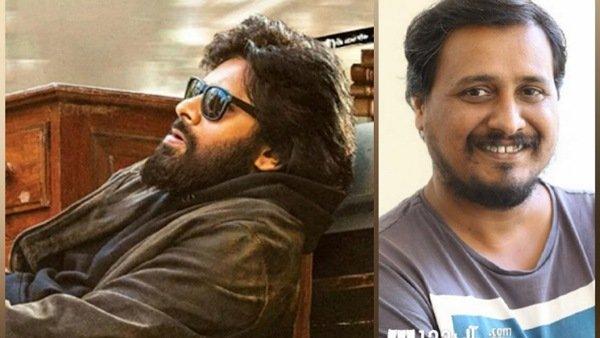 Also Read : Pawan Kalyan Starrer Vakeel Saab's Final Copy Will Be Ready By December, Says Director Venu Sriram