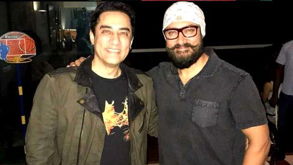ALSO READ: Karan Johar Insulted Me At Aamir Khan's 50th Birthday Bash, Says Latter's Brother Faisal Khan