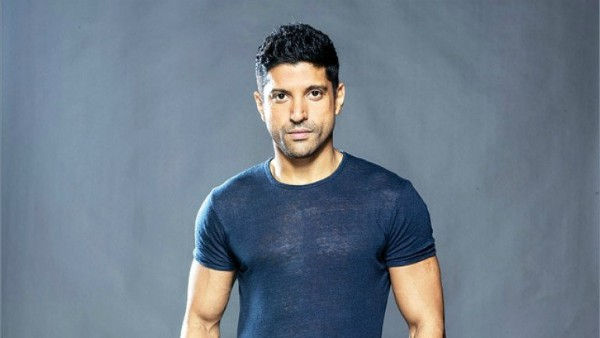 Farhan Kicks Off The Season Opener Cricket Live Of IPL 2020