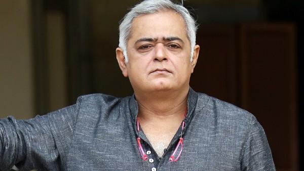 Earlier, Hansal Mehta Had Defended The Film Industry